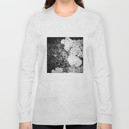 La Bonheur Long Sleeve T-shirt