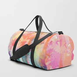 Forest Dreams Duffle Bag
