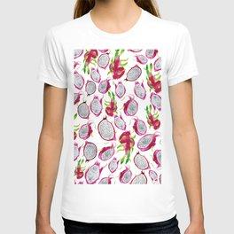 Dragonfruit desire T-shirt