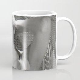 Anita Ekberg   La Dolce Vita Coffee Mug