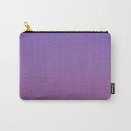 Gloaming Gradient II Carry-All Pouch