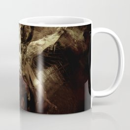 Thanatos: Prelude VII Coffee Mug