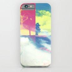 Cloud Magic iPhone 6s Slim Case