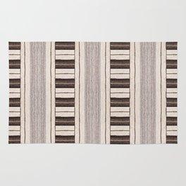 Flat Weavin 4 Rug