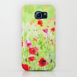 Petit Fleur iPhone Case