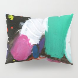 TGIF. Pillow Sham