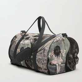 Swing Mare Duffle Bag