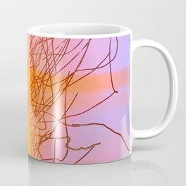 Blaze Coffee Mug