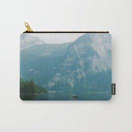 Hallstatt IX Carry-All Pouch