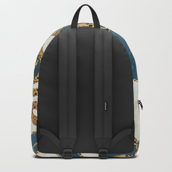 Underwater Dream VI Backpack