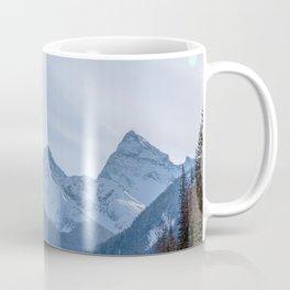 sir donald Coffee Mug