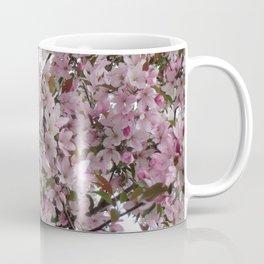 Spring has sprung! Coffee Mug