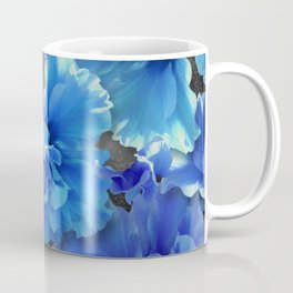 Flower for my best friend Coffee Mug