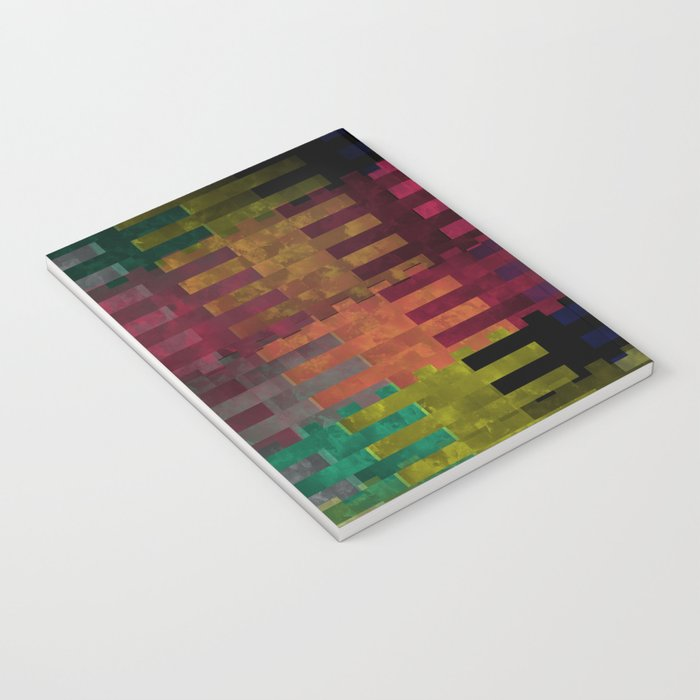 Abstract 148 Notebook