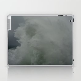 17' @ 25 seconds Laptop & iPad Skin