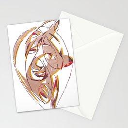 SwissSwirl Stationery Cards