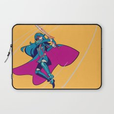Critical Hit Laptop Sleeve
