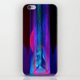Upload iPhone Skin
