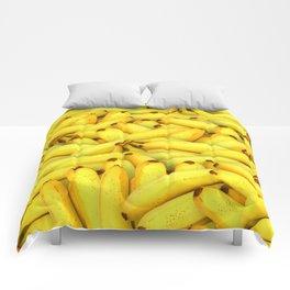 Naners Comforters