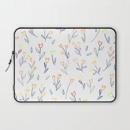 A Secret Garden // Vol. 2 Laptop Sleeve