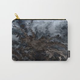 Storm of the Fallen Carry-All Pouch