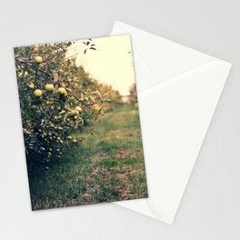 mutsu way Stationery Cards