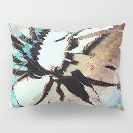 V2R36 Pillow Sham