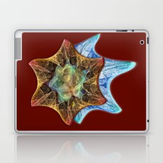 My Fractal toy Laptop & iPad Skin
