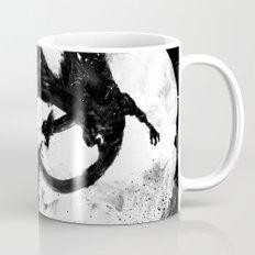 Midnight Desolation Mug