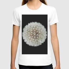 Dandelion Love T-shirt
