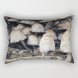 Magic? Rectangular Pillow