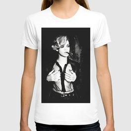 RiRi #3 T-shirt