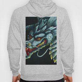 graydragon Hoody