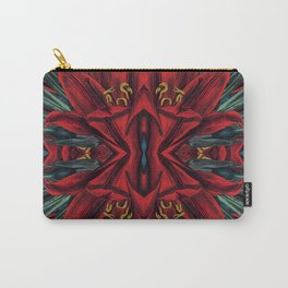 AMARYLIS  Carry-All Pouch