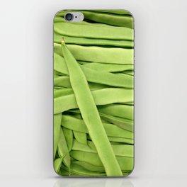 In Spain. iPhone Skin