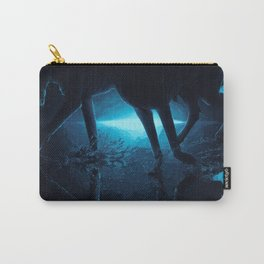 soon Carry-All Pouch