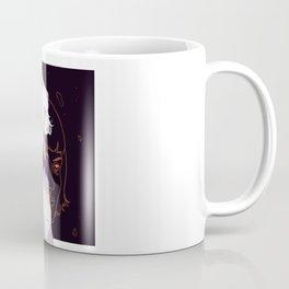 Estelar Coffee Mug