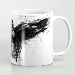 BOBA FETT INKS Coffee Mug