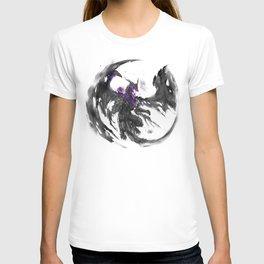 Darkeater T-shirt