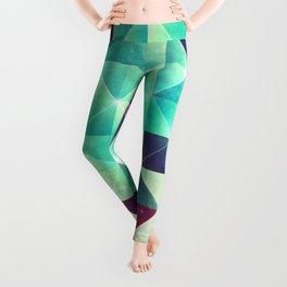 dyspwwzzybll dyymyndd Leggings