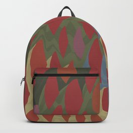 Spotted Sunfish Backpack