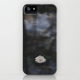 We've All Been There iPhone Case