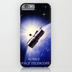 HUBBLE SPACE TELESCOPE. iPhone 6s Slim Case