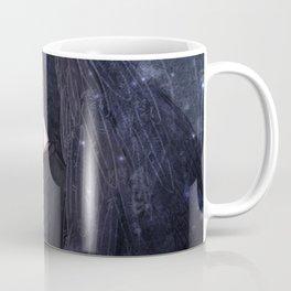 Destiel Coffee Mug
