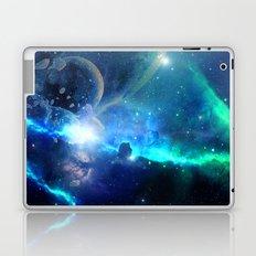 Intestellar Laptop & iPad Skin