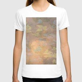 """""""No Petals"""" T-shirt"""