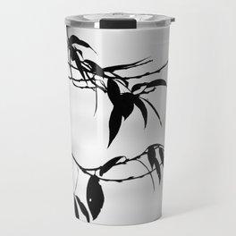 Some Twilight Travel Mug