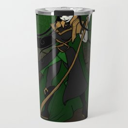Rule 63: Loki Travel Mug