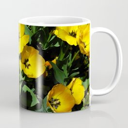 Summer Blast Rising Coffee Mug