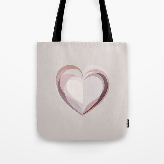 Sometimes Tote Bag